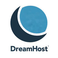 Dream Hosting