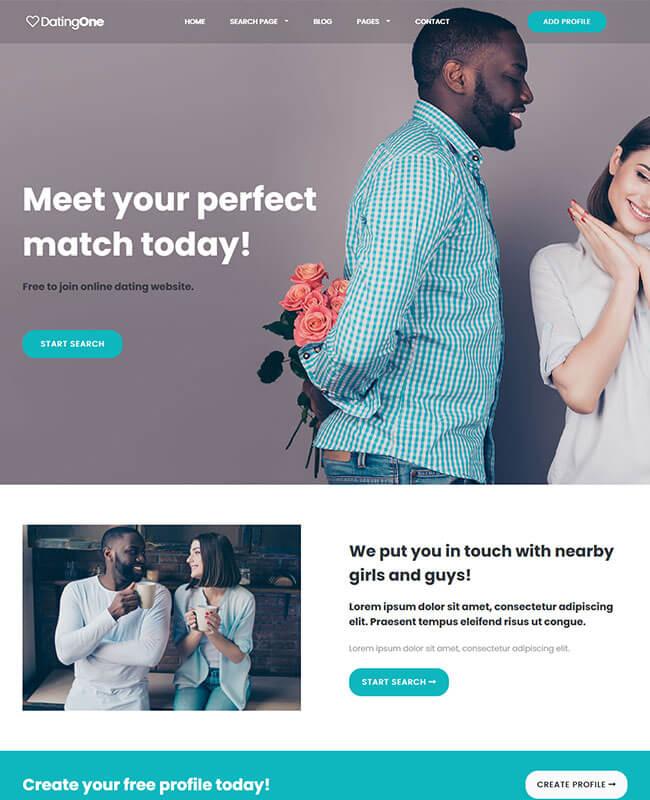 Ado Canada Dating Site